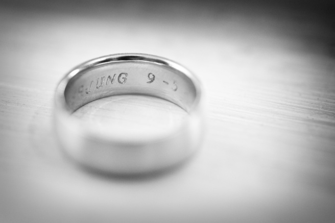 Jenna Cavedine Chris Jung Wedding Mandana Barn Skaneateles Photographer B.Fotographic Bridget Florack 025
