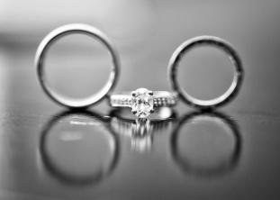 Jenna Cavedine Chris Jung Wedding Mandana Barn Skaneateles Photographer B.Fotographic Bridget Florack 028