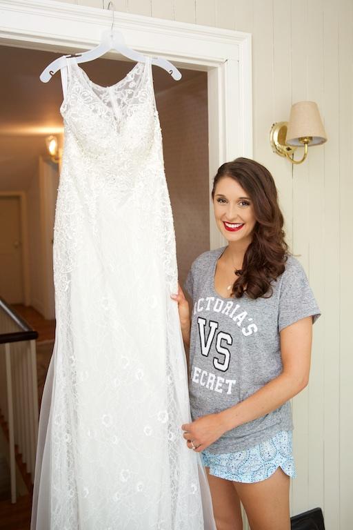 Jenna Cavedine Chris Jung Wedding Mandana Barn Skaneateles Photographer B.Fotographic Bridget Florack 048