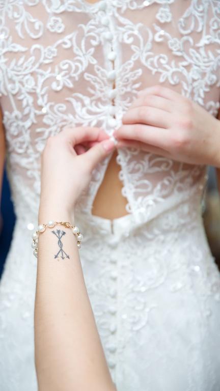 Jenna Cavedine Chris Jung Wedding Mandana Barn Skaneateles Photographer B.Fotographic Bridget Florack 051