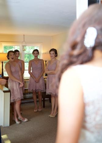 Jenna Cavedine Chris Jung Wedding Mandana Barn Skaneateles Photographer B.Fotographic Bridget Florack 053