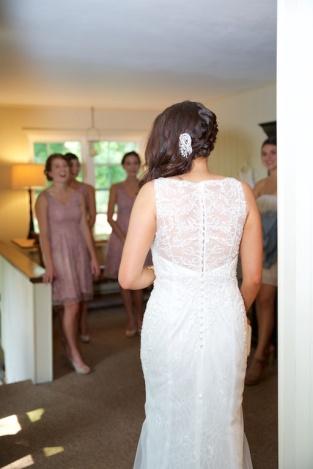Jenna Cavedine Chris Jung Wedding Mandana Barn Skaneateles Photographer B.Fotographic Bridget Florack 054
