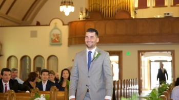 Jenna Cavedine Chris Jung Wedding Mandana Barn Skaneateles Photographer B.Fotographic Bridget Florack 057