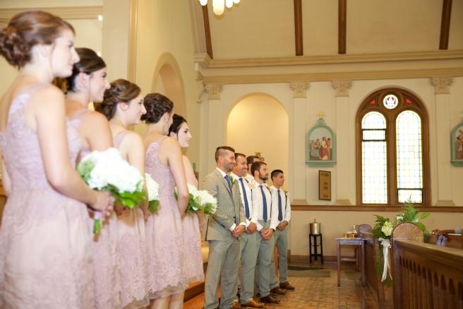 Jenna Cavedine Chris Jung Wedding Mandana Barn Skaneateles Photographer B.Fotographic Bridget Florack 058