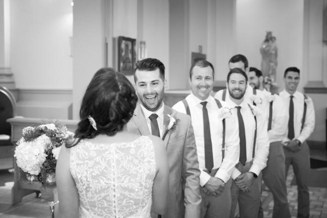 Jenna Cavedine Chris Jung Wedding Mandana Barn Skaneateles Photographer B.Fotographic Bridget Florack 059