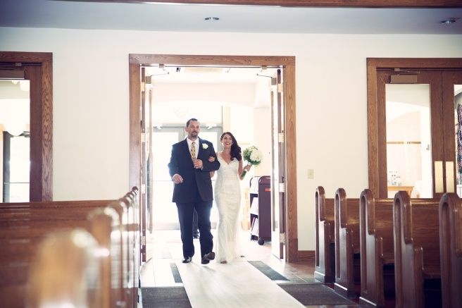 Jenna Cavedine Chris Jung Wedding Mandana Barn Skaneateles Photographer B.Fotographic Bridget Florack 060