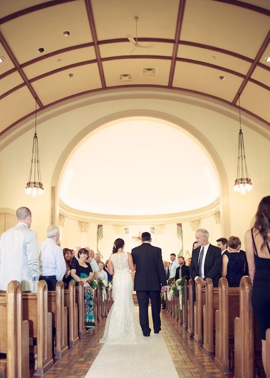 Jenna Cavedine Chris Jung Wedding Mandana Barn Skaneateles Photographer B.Fotographic Bridget Florack 061