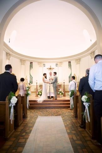 Jenna Cavedine Chris Jung Wedding Mandana Barn Skaneateles Photographer B.Fotographic Bridget Florack 062
