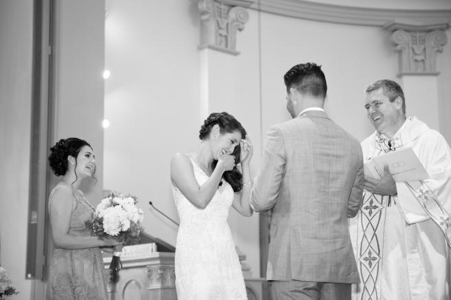 Jenna Cavedine Chris Jung Wedding Mandana Barn Skaneateles Photographer B.Fotographic Bridget Florack 064