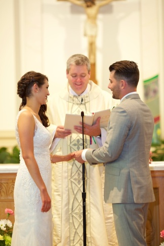Jenna Cavedine Chris Jung Wedding Mandana Barn Skaneateles Photographer B.Fotographic Bridget Florack 065