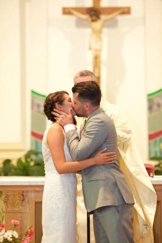 Jenna Cavedine Chris Jung Wedding Mandana Barn Skaneateles Photographer B.Fotographic Bridget Florack 066