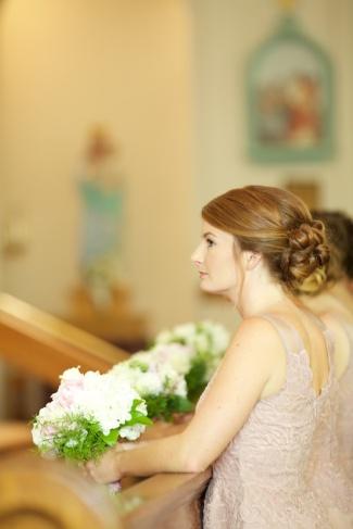 Jenna Cavedine Chris Jung Wedding Mandana Barn Skaneateles Photographer B.Fotographic Bridget Florack 067