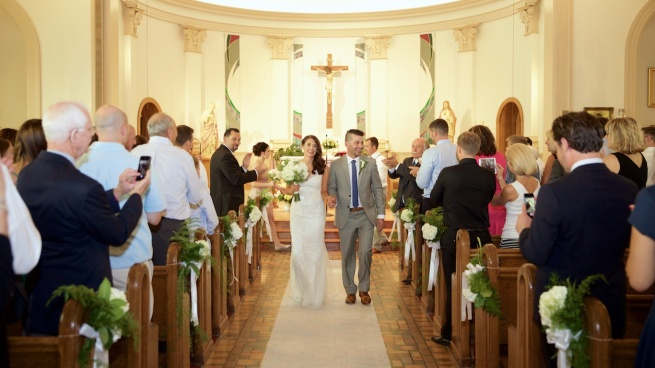 Jenna Cavedine Chris Jung Wedding Mandana Barn Skaneateles Photographer B.Fotographic Bridget Florack 068