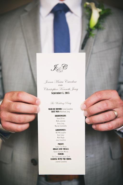 Jenna Cavedine Chris Jung Wedding Mandana Barn Skaneateles Photographer B.Fotographic Bridget Florack 069
