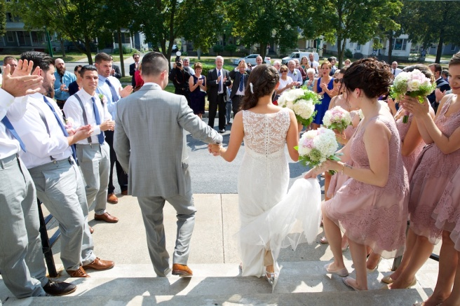 Jenna Cavedine Chris Jung Wedding Mandana Barn Skaneateles Photographer B.Fotographic Bridget Florack 070