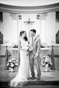 Jenna Cavedine Chris Jung Wedding Mandana Barn Skaneateles Photographer B.Fotographic Bridget Florack 071