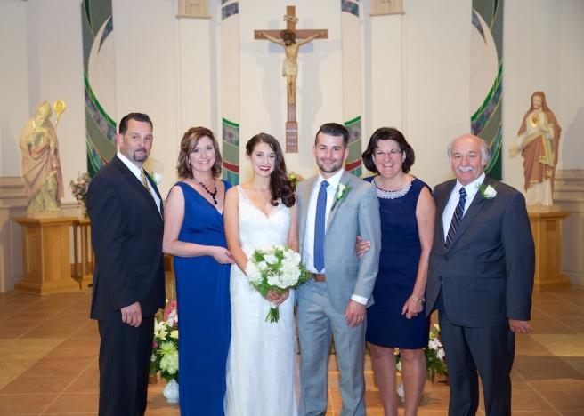 Jenna Cavedine Chris Jung Wedding Mandana Barn Skaneateles Photographer B.Fotographic Bridget Florack 072
