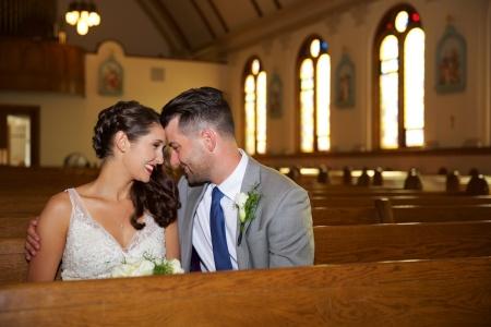 Jenna Cavedine Chris Jung Wedding Mandana Barn Skaneateles Photographer B.Fotographic Bridget Florack 073