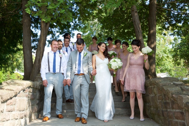 Jenna Cavedine Chris Jung Wedding Mandana Barn Skaneateles Photographer B.Fotographic Bridget Florack 075