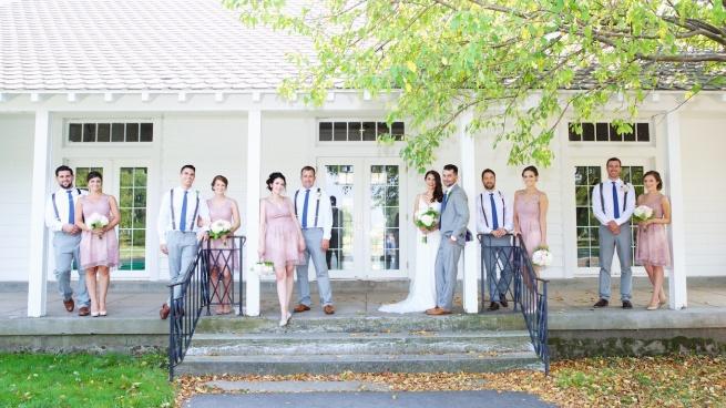 Jenna Cavedine Chris Jung Wedding Mandana Barn Skaneateles Photographer B.Fotographic Bridget Florack 076