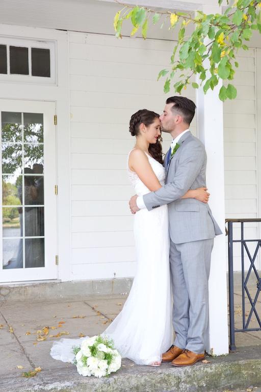 Jenna Cavedine Chris Jung Wedding Mandana Barn Skaneateles Photographer B.Fotographic Bridget Florack 077