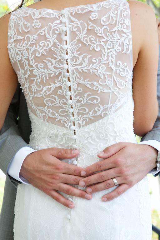 Jenna Cavedine Chris Jung Wedding Mandana Barn Skaneateles Photographer B.Fotographic Bridget Florack 078