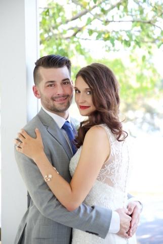 Jenna Cavedine Chris Jung Wedding Mandana Barn Skaneateles Photographer B.Fotographic Bridget Florack 079