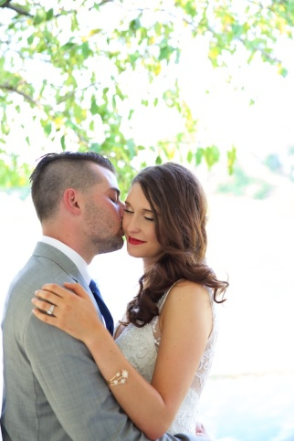 Jenna Cavedine Chris Jung Wedding Mandana Barn Skaneateles Photographer B.Fotographic Bridget Florack 080