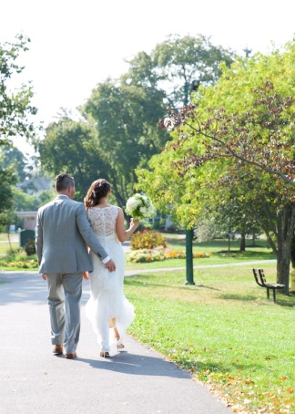 Jenna Cavedine Chris Jung Wedding Mandana Barn Skaneateles Photographer B.Fotographic Bridget Florack 081