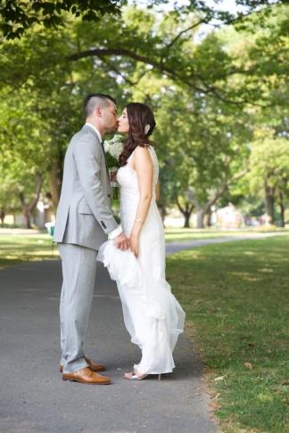 Jenna Cavedine Chris Jung Wedding Mandana Barn Skaneateles Photographer B.Fotographic Bridget Florack 082