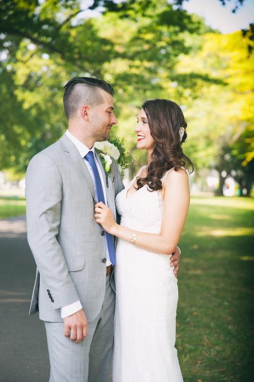 Jenna Cavedine Chris Jung Wedding Mandana Barn Skaneateles Photographer B.Fotographic Bridget Florack 083