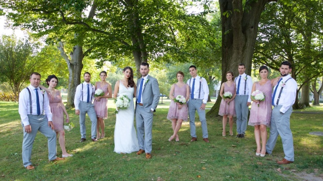 Jenna Cavedine Chris Jung Wedding Mandana Barn Skaneateles Photographer B.Fotographic Bridget Florack 084