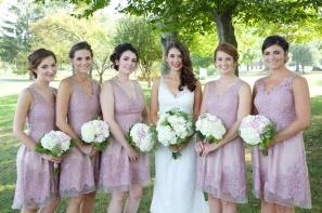 Jenna Cavedine Chris Jung Wedding Mandana Barn Skaneateles Photographer B.Fotographic Bridget Florack 085