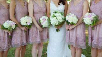 Jenna Cavedine Chris Jung Wedding Mandana Barn Skaneateles Photographer B.Fotographic Bridget Florack 086