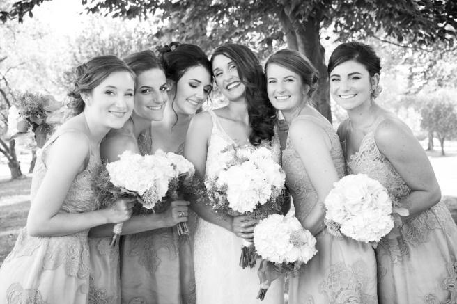 Jenna Cavedine Chris Jung Wedding Mandana Barn Skaneateles Photographer B.Fotographic Bridget Florack 087