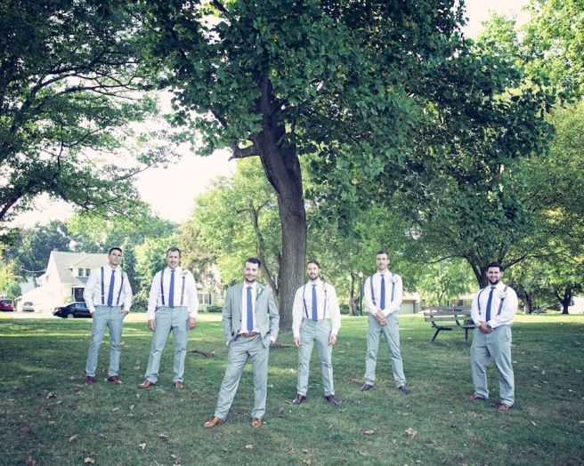 Jenna Cavedine Chris Jung Wedding Mandana Barn Skaneateles Photographer B.Fotographic Bridget Florack 088