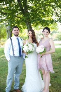 Jenna Cavedine Chris Jung Wedding Mandana Barn Skaneateles Photographer B.Fotographic Bridget Florack 089