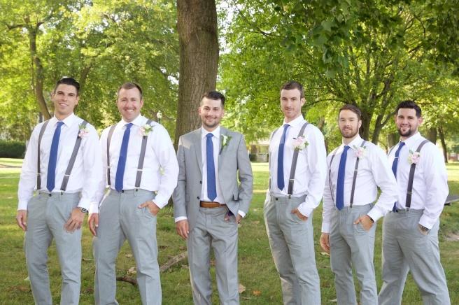Jenna Cavedine Chris Jung Wedding Mandana Barn Skaneateles Photographer B.Fotographic Bridget Florack 091