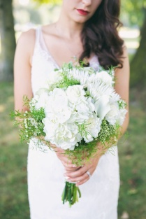 Jenna Cavedine Chris Jung Wedding Mandana Barn Skaneateles Photographer B.Fotographic Bridget Florack 092