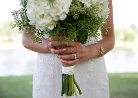 Jenna Cavedine Chris Jung Wedding Mandana Barn Skaneateles Photographer B.Fotographic Bridget Florack 093