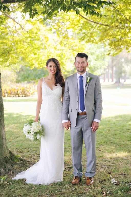 Jenna Cavedine Chris Jung Wedding Mandana Barn Skaneateles Photographer B.Fotographic Bridget Florack 096