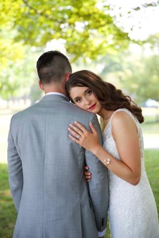 Jenna Cavedine Chris Jung Wedding Mandana Barn Skaneateles Photographer B.Fotographic Bridget Florack 097