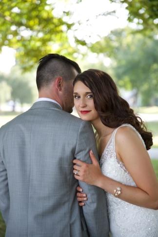 Jenna Cavedine Chris Jung Wedding Mandana Barn Skaneateles Photographer B.Fotographic Bridget Florack 098