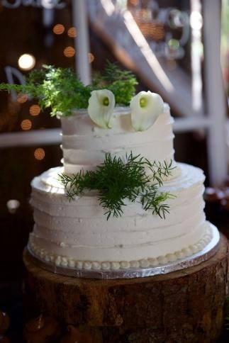 Jenna Cavedine Chris Jung Wedding Mandana Barn Skaneateles Photographer B.Fotographic Bridget Florack 100