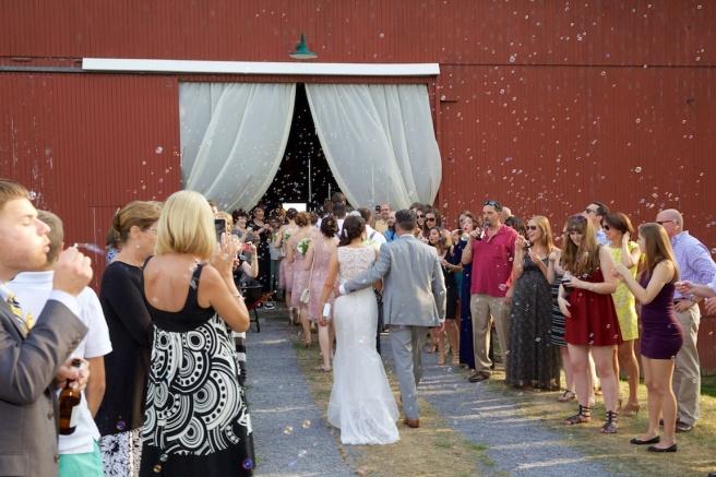 Jenna Cavedine Chris Jung Wedding Mandana Barn Skaneateles Photographer B.Fotographic Bridget Florack 101
