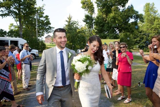 Jenna Cavedine Chris Jung Wedding Mandana Barn Skaneateles Photographer B.Fotographic Bridget Florack 102