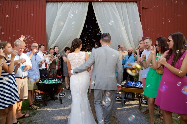 Jenna Cavedine Chris Jung Wedding Mandana Barn Skaneateles Photographer B.Fotographic Bridget Florack 103