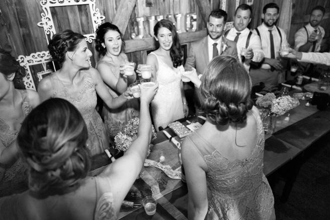 Jenna Cavedine Chris Jung Wedding Mandana Barn Skaneateles Photographer B.Fotographic Bridget Florack 105