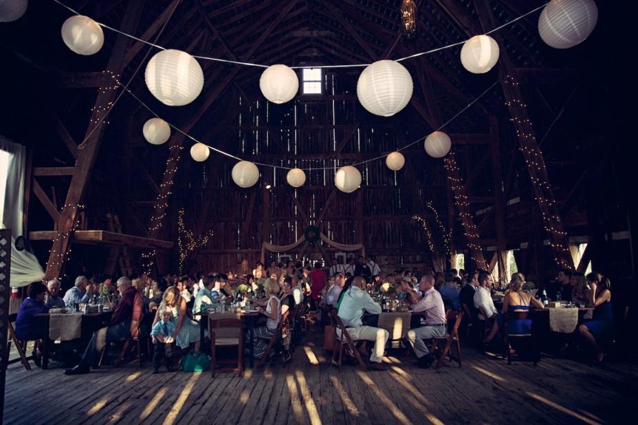 Jenna Cavedine Chris Jung Wedding Mandana Barn Skaneateles Photographer B.Fotographic Bridget Florack 106