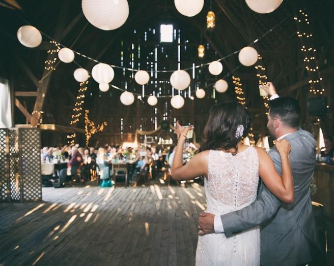 Jenna Cavedine Chris Jung Wedding Mandana Barn Skaneateles Photographer B.Fotographic Bridget Florack 107